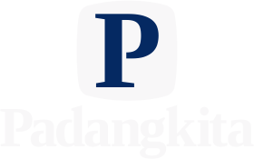 Berita Sumatra Barat Terkini