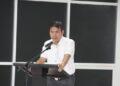 Wakil Rektor II Universitas Andalas (Unand), Wirsma Arif Harahap. [Foto: Ist.]